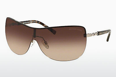 Ophthalmic Glasses Michael Kors SABINA I (MK5013 102713) - Brown