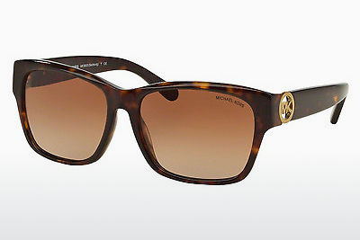 Ophthalmic Glasses Michael Kors SALZBURG (MK6003 315813) - Brown, Tortoise