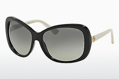 Ophthalmic Glasses Michael Kors HANALEI BAY (MK6018 305211) - Black