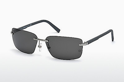 Ophthalmic Glasses Mont Blanc MB465T 14A - Grey