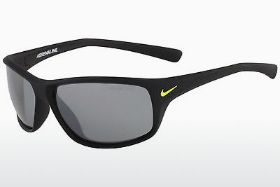 Ophthalmic Glasses Nike ADRENALINE EV0605 007 - Black, Silver