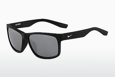 Ophthalmic Glasses Nike NIKE CRUISER EV0834 002 - Black, Grey, Silver