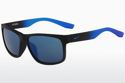 Ophthalmic Glasses Nike NIKE CRUISER R EV0835 001 - Black, Blue