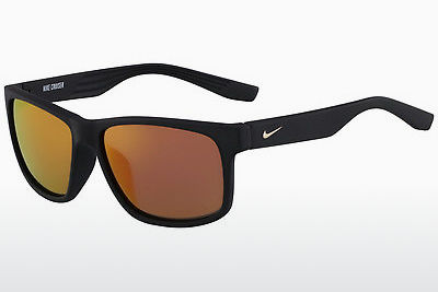 Ophthalmic Glasses Nike NIKE CRUISER R EV0835 088 - Black, Purple, Grey, Orange