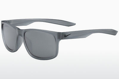 Ophthalmic Glasses Nike NIKE ESSENTIAL CHASER EV0999 012 - Grey