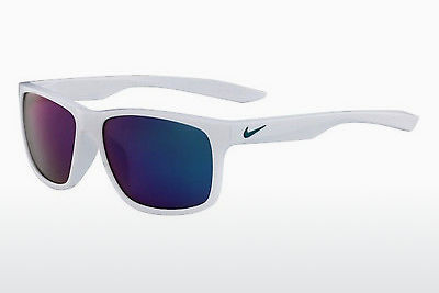 Ophthalmic Glasses Nike NIKE ESSENTIAL CHASER R EV0998 103 - White