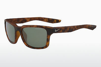 Ophthalmic Glasses Nike NIKE ESSENTIAL SPREE R EV1004 200 - Brown, Havanna