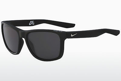 Ophthalmic Glasses Nike NIKE FLIP P EV1041 001 - Black