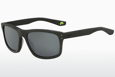 Ophthalmic Glasses Nike NIKE FLOW EV1023 332 - Black