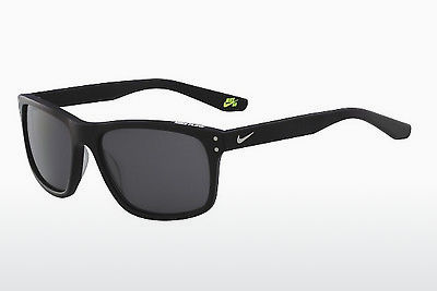 Ophthalmic Glasses Nike NIKE FLOW P EV1040 001 - Black
