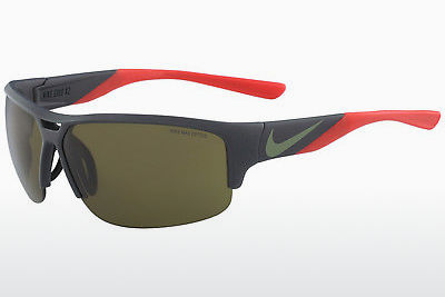 Ophthalmic Glasses Nike NIKE GOLF X2 EV0870 303 - Grey