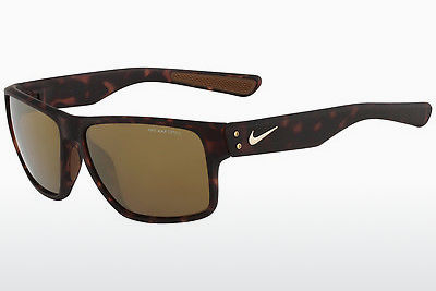 Ophthalmic Glasses Nike NIKE MAVRK R EV0773 245 - Brown