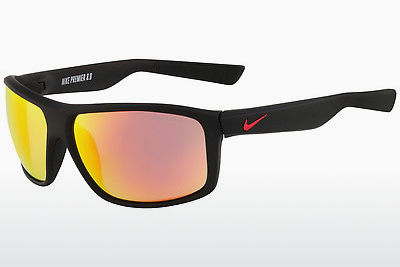 Ophthalmic Glasses Nike NIKE PREMIER 8.0 R EV0794 065 - Black