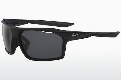 Ophthalmic Glasses Nike NIKE TRAVERSE P EV1043 001 - Black