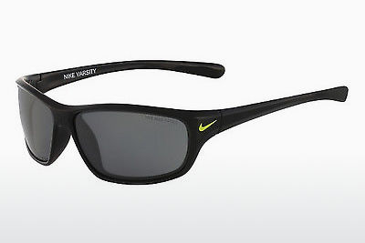 Ophthalmic Glasses Nike NIKE VARSITY EV0821 071