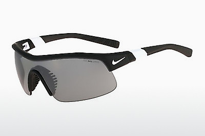 Ophthalmic Glasses Nike SHOW X1 EV0617 003