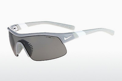 Ophthalmic Glasses Nike SHOW X1 EV0617 010