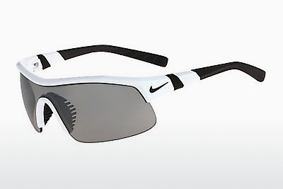 Ophthalmic Glasses Nike SHOW X1 EV0617 101