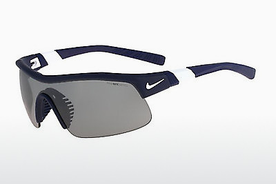 Ophthalmic Glasses Nike SHOW X1 EV0617 402