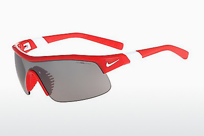 Ophthalmic Glasses Nike SHOW X1 EV0617 600