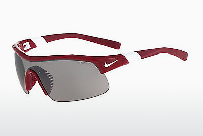 Ophthalmic Glasses Nike SHOW X1 EV0617 601
