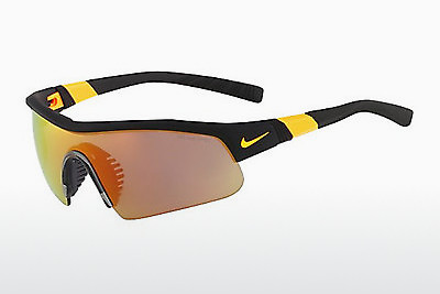 Ophthalmic Glasses Nike SHOW X1 PRO R EV0804 049