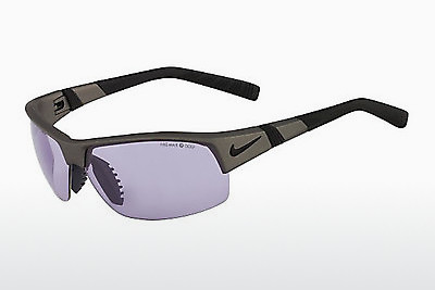 Ophthalmic Glasses Nike SHOW X2 PH EV0672 006 - Grey