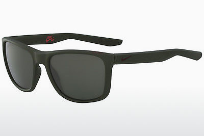 Ophthalmic Glasses Nike UNREST EV0921 300 - Black