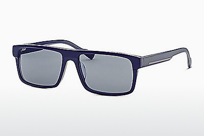 Ophthalmic Glasses OCEANBLUE OB 825089 70 - Blue