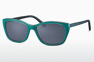 Ophthalmic Glasses OCEANBLUE OB 825139 40 - Green