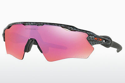 Ophthalmic Glasses Oakley RADAR EV XS PATH (OJ9001 900104) - Grey