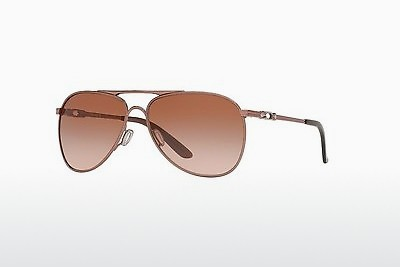 Ophthalmic Glasses Oakley DAISY CHAIN (OO4062 406201) - Pink, Gold