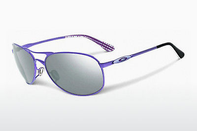 Ophthalmic Glasses Oakley GIVEN (OO4068 406810) - Purple