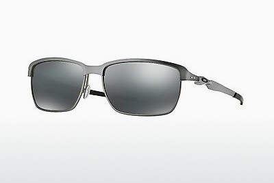 Ophthalmic Glasses Oakley TINFOIL (OO4083 408302) - Grey