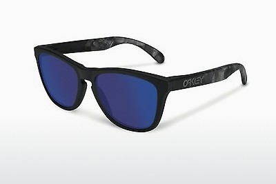 Ophthalmic Glasses Oakley FROGSKINS (OO9013 24-398)