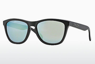 Ophthalmic Glasses Oakley FROGSKINS (OO9013 24-404) - Black