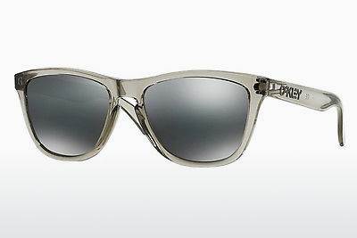 Ophthalmic Glasses Oakley FROGSKINS (OO9013 901305) - Grey