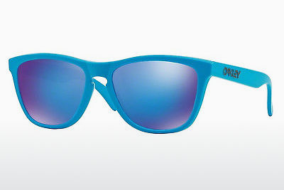 Ophthalmic Glasses Oakley FROGSKINS (OO9013 901315) - Blue