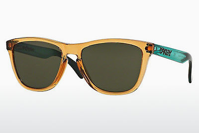 Ophthalmic Glasses Oakley FROGSKINS (OO9013 901343) - Orange