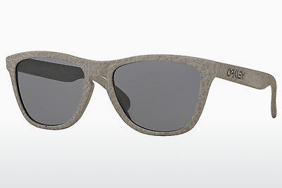 Ophthalmic Glasses Oakley FROGSKINS (OO9013 901377) - Grey