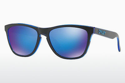 Ophthalmic Glasses Oakley FROGSKINS (OO9013 9013A9) - Blue