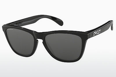 Ophthalmic Glasses Oakley FROGSKINS (OO9013 9013C4) - Black