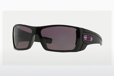 Ophthalmic Glasses Oakley BATWOLF (OO9101 910108) - Black