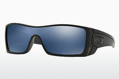 Ophthalmic Glasses Oakley BATWOLF (OO9101 910136)
