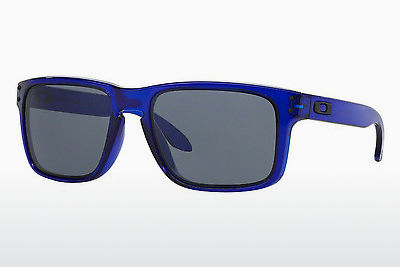 Ophthalmic Glasses Oakley HOLBROOK (OO9102 910229) - Blue