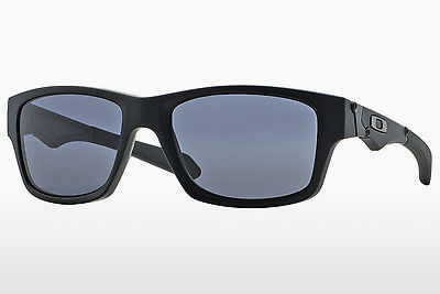 Ophthalmic Glasses Oakley JUPITER SQUARED (OO9135 913525) - Black
