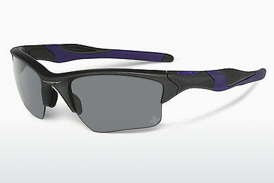 Ophthalmic Glasses Oakley HALF JACKET 2.0 XL (OO9154 915420) - Grey