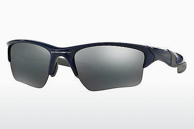 Ophthalmic Glasses Oakley HALF JACKET 2.0 XL (OO9154 915424) - Blue, Navy