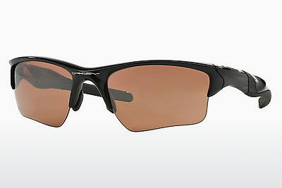 Ophthalmic Glasses Oakley HALF JACKET 2.0 XL (OO9154 915428) - Vr28