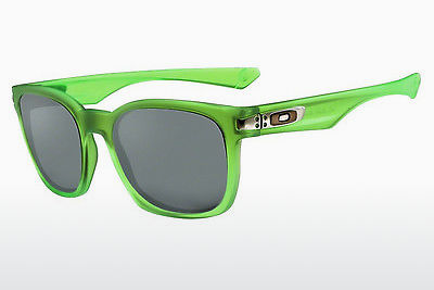 Ophthalmic Glasses Oakley GARAGE ROCK (OO9175 917518) - Green